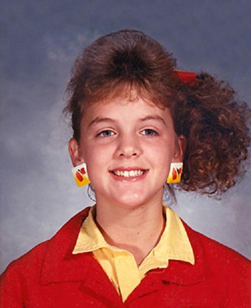 piores-cortes-cabelo-crianças-3
