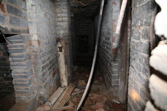 Porta secreta (13)