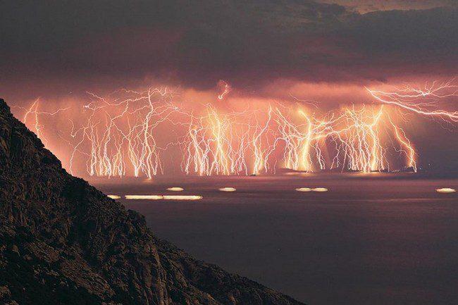 06-The-Everlasting-Storm