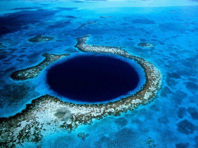 07-Great-Blue-Hole