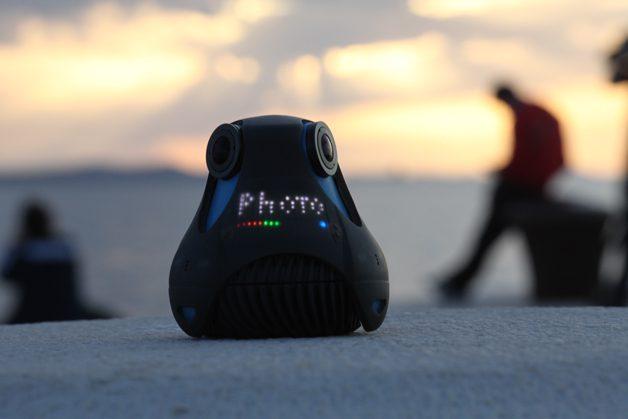 360cam2