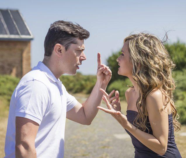 brigas-comuns-casais-5