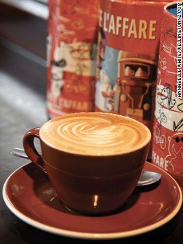 cafe60