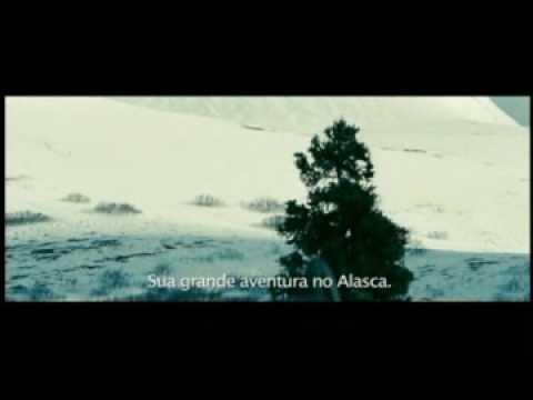 filme02