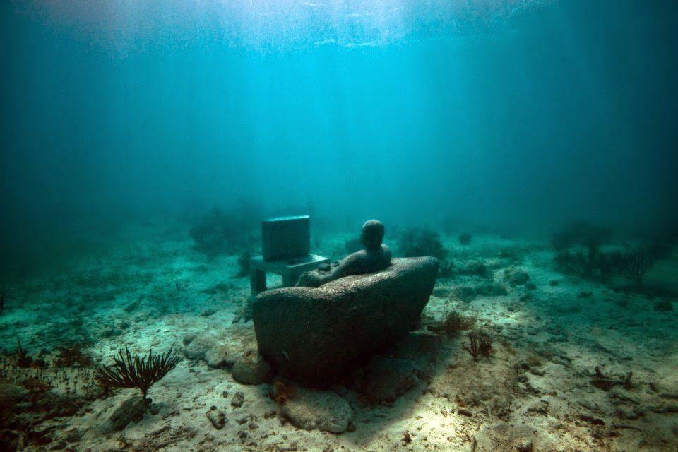 O-museu-submerso-mais-incrível-do-mundo-15