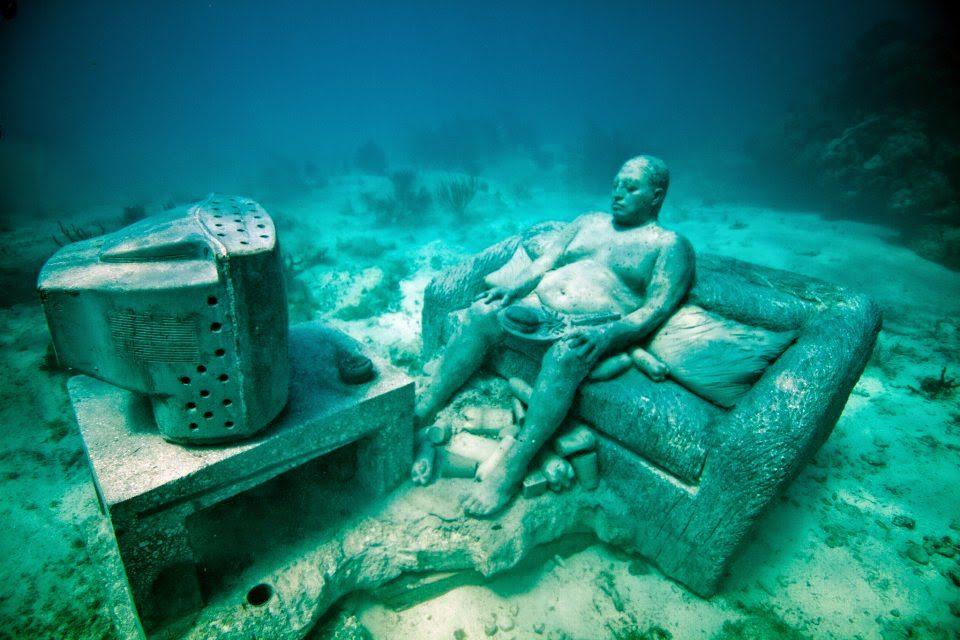 O-museu-submerso-mais-incrível-do-mundo-16