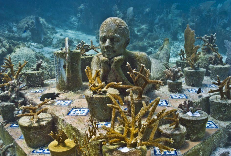O-museu-submerso-mais-incrível-do-mundo-17