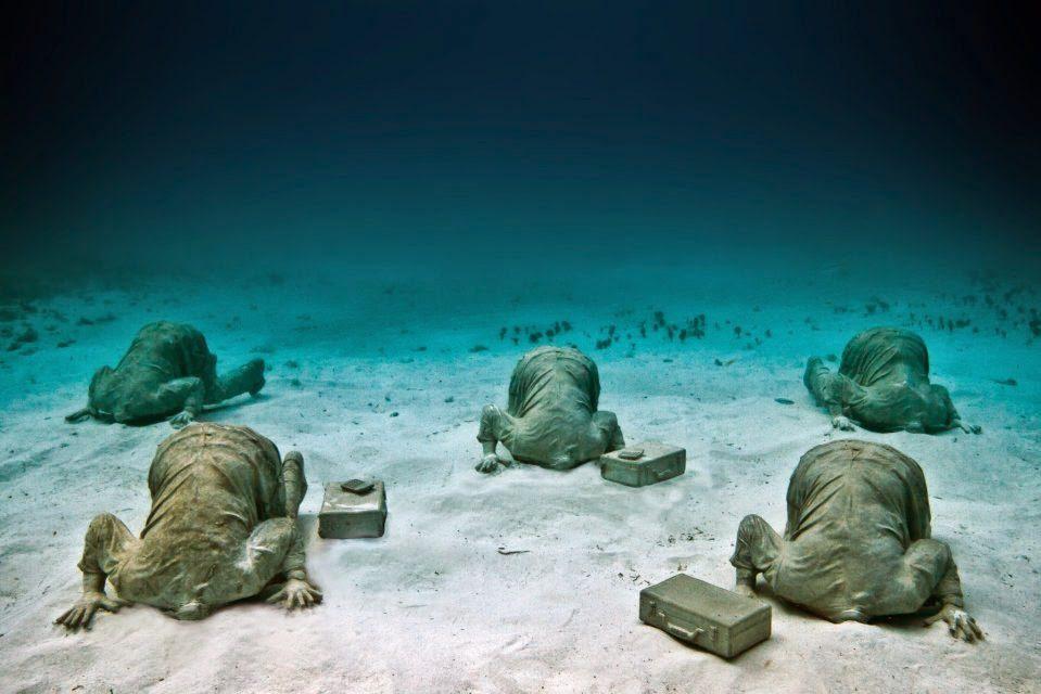 O-museu-submerso-mais-incrível-do-mundo-21