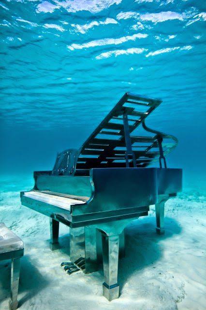 O-museu-submerso-mais-incrível-do-mundo-22