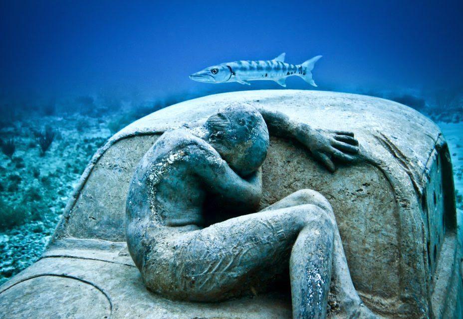 O-museu-submerso-mais-incrível-do-mundo-23