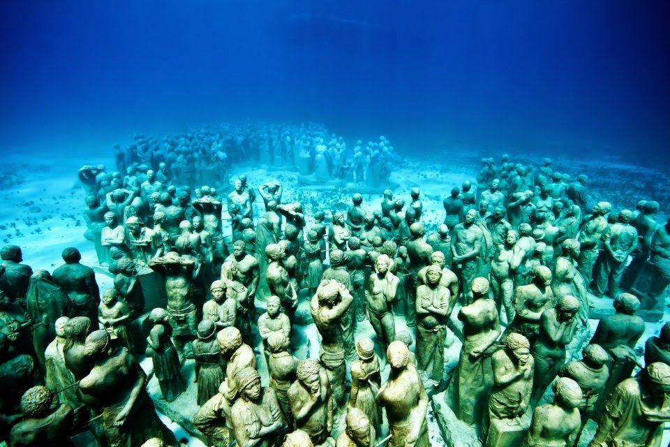 O-museu-submerso-mais-incrível-do-mundo-25