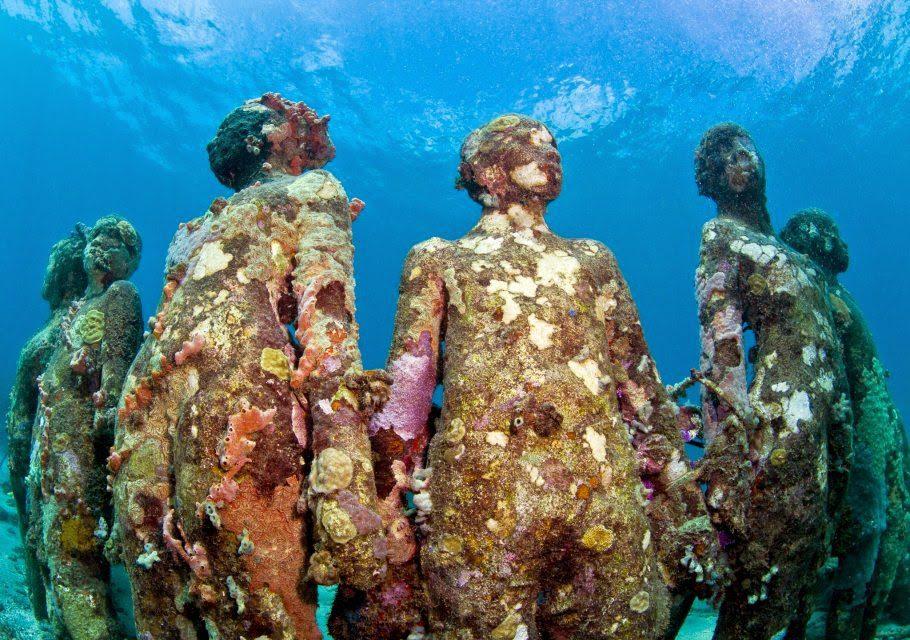O-museu-submerso-mais-incrível-do-mundo-27