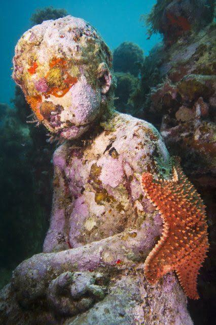 O-museu-submerso-mais-incrível-do-mundo-28
