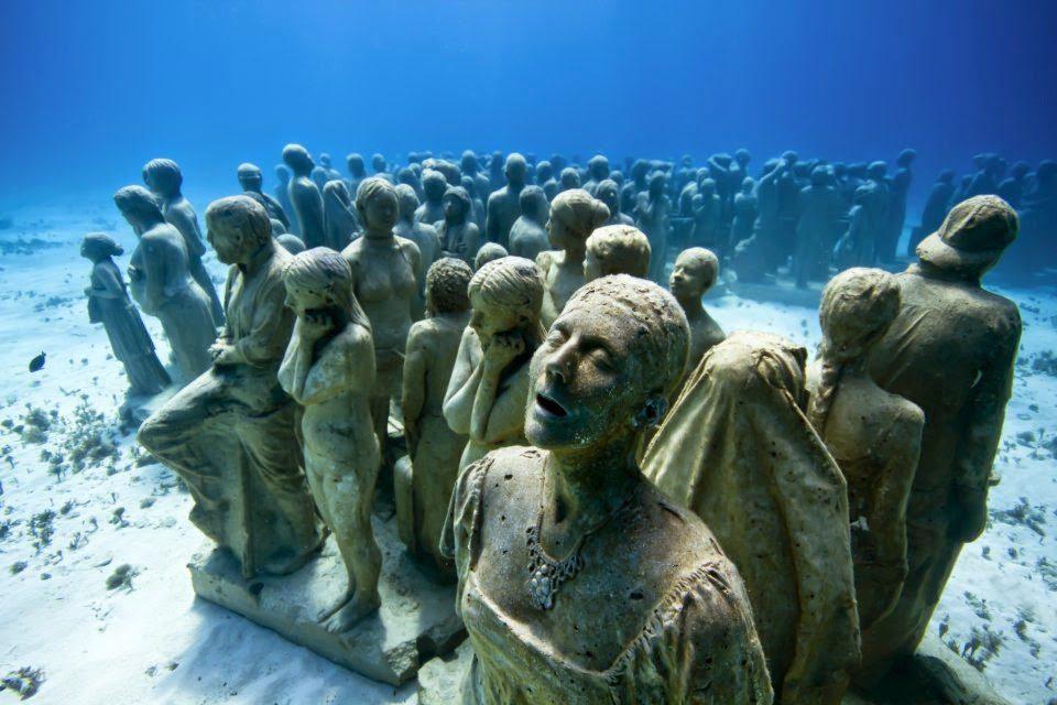 O-museu-submerso-mais-incrível-do-mundo-30