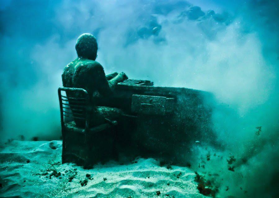 O-museu-submerso-mais-incrível-do-mundo-31