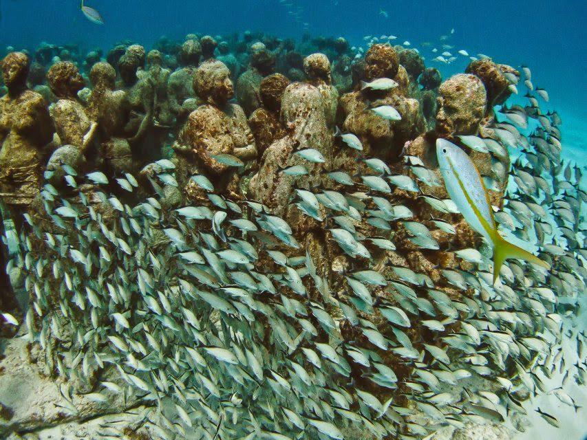 O-museu-submerso-mais-incrível-do-mundo-32