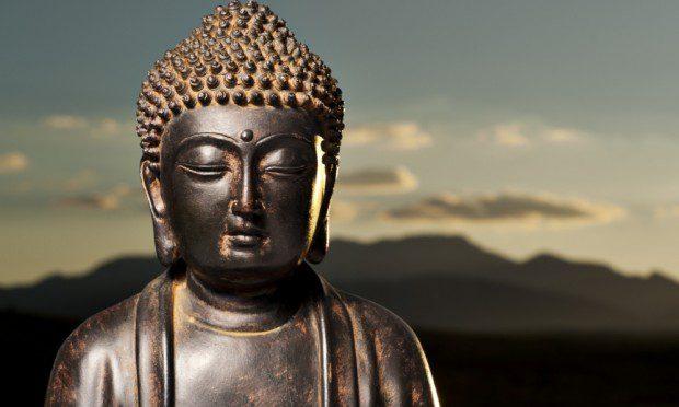 budismo-52096
