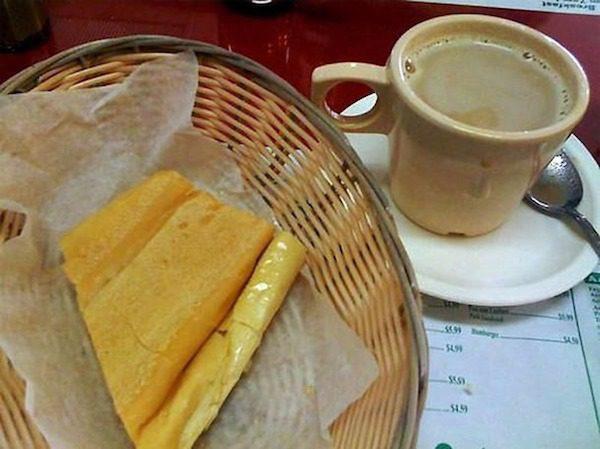 cafe05