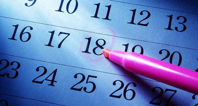 data nascimento numerologia calendario hm