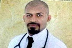 dr-cicero-pereira-batista-1405974415419_300x200