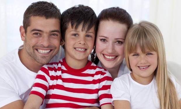 familia-reunida-10852