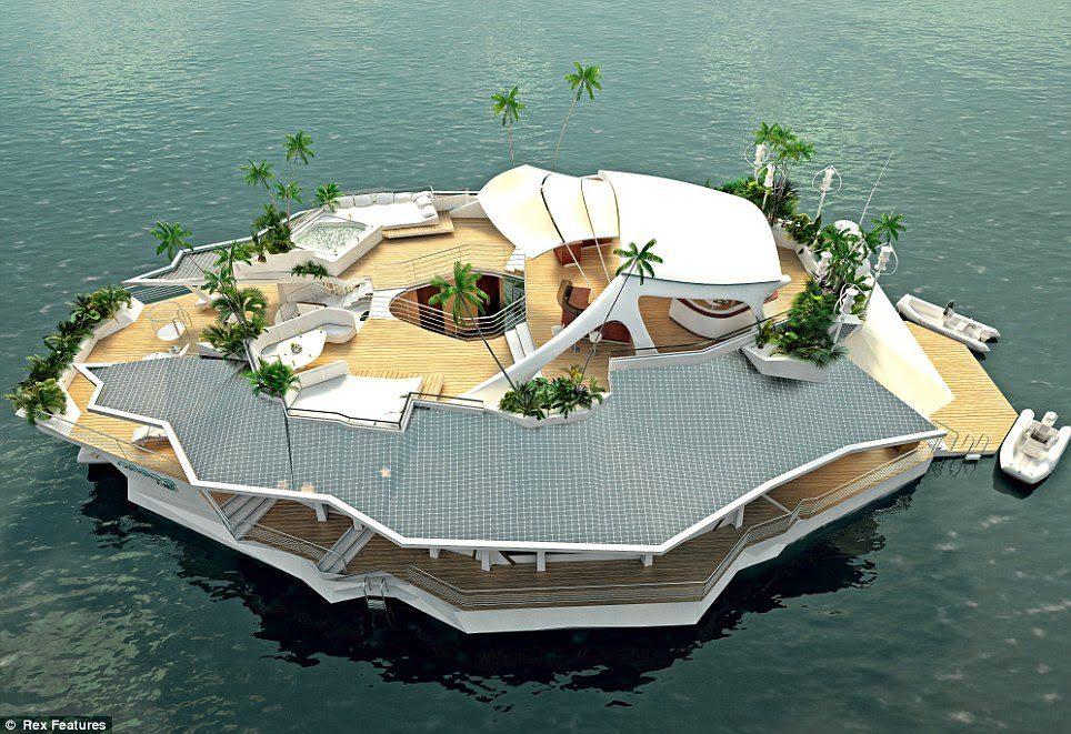 ilha1