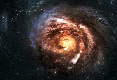 lei-da-atracao-universo