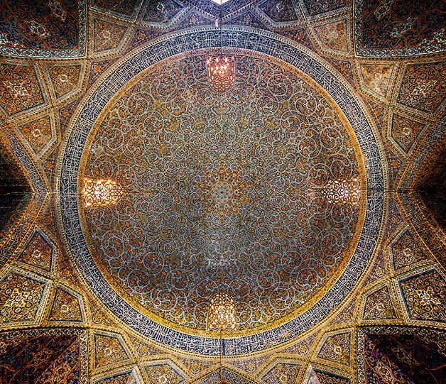 mesquita11