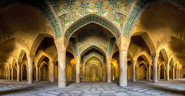 mesquita12