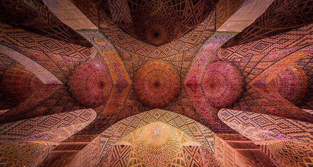 mesquita13