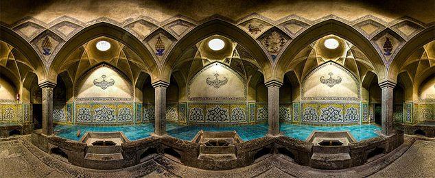 mesquita14