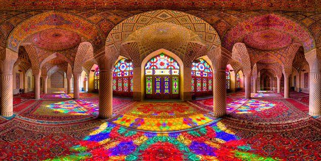 mesquita15