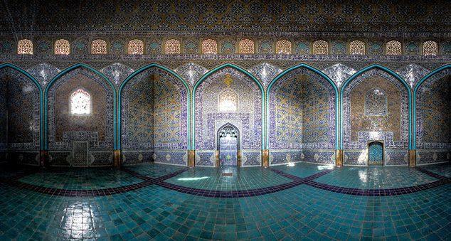 mesquita17