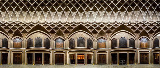 mesquita18