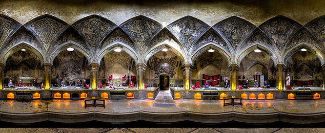 mesquita19