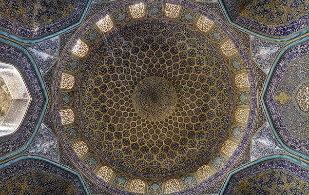 mesquita4