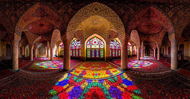 mesquita9