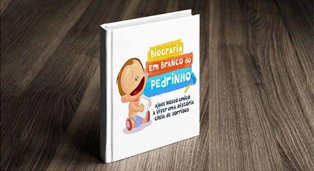 pedrinho11