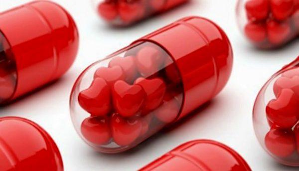 pilulamagica