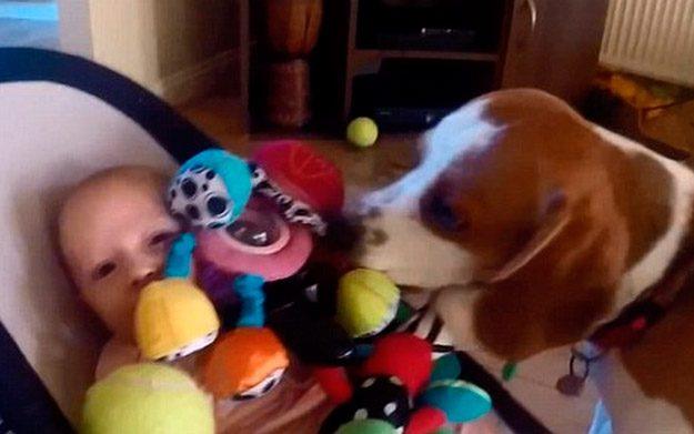 roubou-brinquedo-7