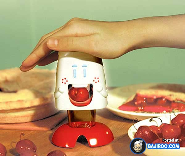 utensilhos-cozinha-estranhos-10