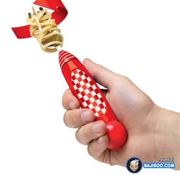 utensilhos-cozinha-estranhos-16