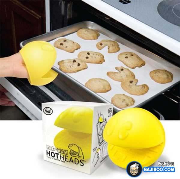 utensilhos-cozinha-estranhos-3