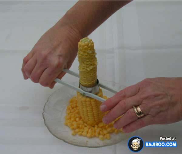 utensilhos-cozinha-estranhos-8