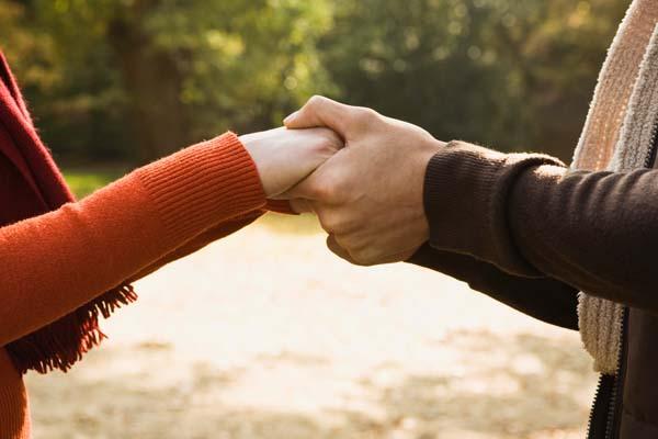 10 dicas para resgatar seu relacionamento