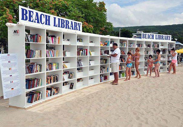bibliotecas-praias-2-1