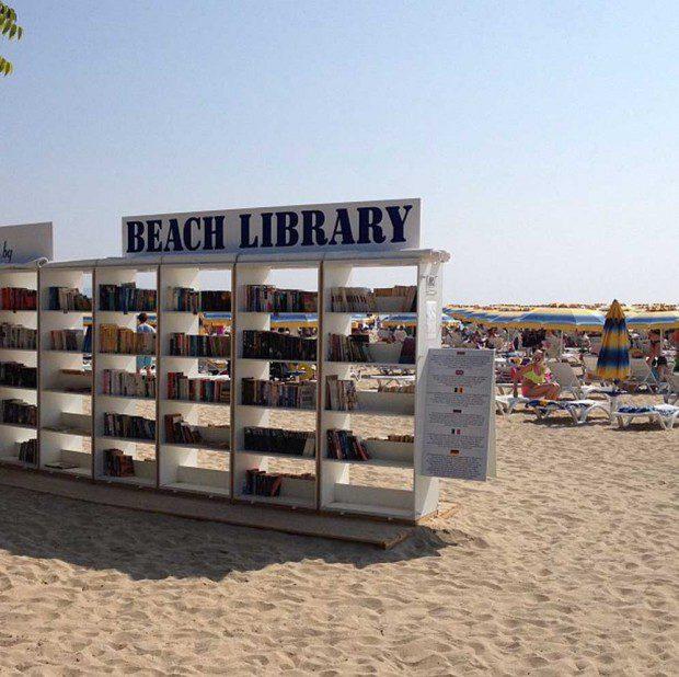 bibliotecas-praias-2