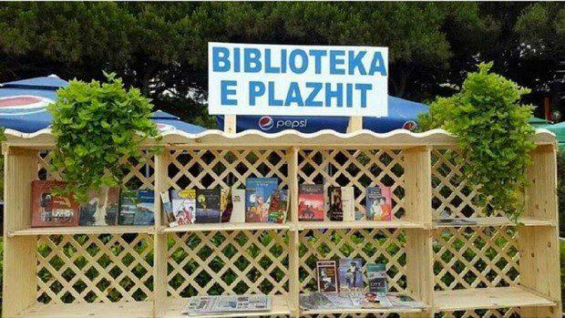 bibliotecas-praias-4