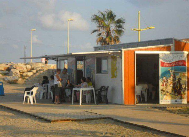 bibliotecas-praias-5