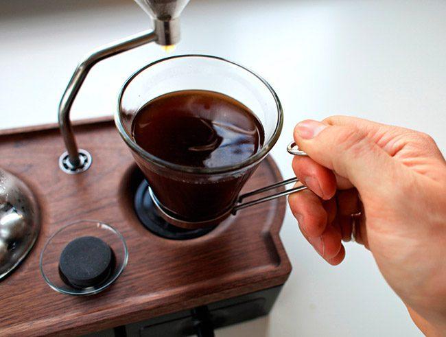 despertador-cafe-barisieur-10